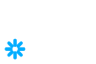AdvertServe